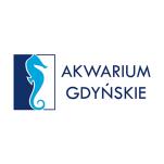 Akwarium Gdyńskie MIR - PIB