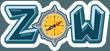 Zdobywcy Wiedzy - logo małe