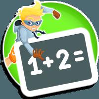 Ikona edukacji matematyka