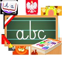 Język polski klasa 1 szkoła podstawowa