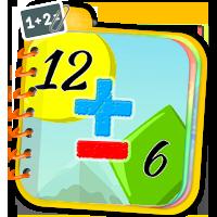 Zadania matematyczne klasa 3 - matematyka da się l