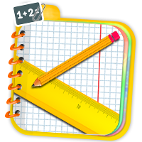 Zadania na mierzenie - matematyka da się lubić - Z