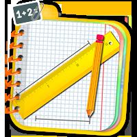 Ćwiczenia z miar - quizy matematyczne - ZdobywcyWi