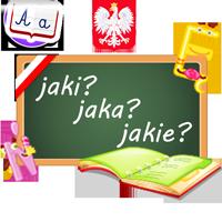 Język polski klasa 3 szkoła podstawowa