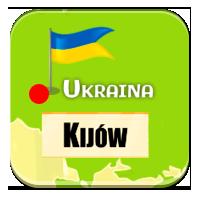 Stolice sąsiadów Polski - Stolice sąsiadów - Zdoby