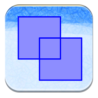 Kształty geometryczne - Liczmy kwadraty - Zdobywcy