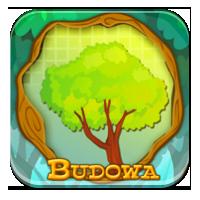 Rozpoznawanie drzew - Drzewa - ZdobywcyWiedzy.pl