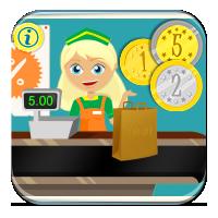 Pieniądze do nauki - Grosz do grosza - Zdobywcy Wi