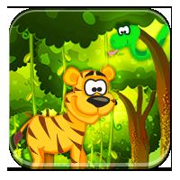 Zwierzęta azjatyckie - Zwierzęta Azji - ZdobywcyWi