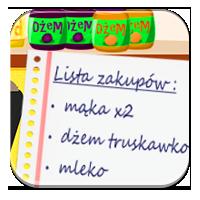 Ćwiczenia online - ZdobywcyWiedzy.pl