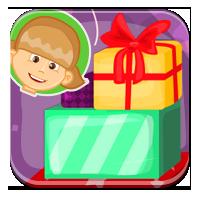 Jak uczyć kalendarza -  Kalendarz urodzinowy - Zdo