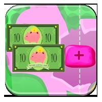Obliczenia na pieniądzach - Licz z kalkulatorem! -