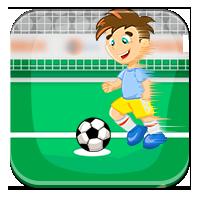Dodawanie online - Dodawanie - konkurs piłkarski -