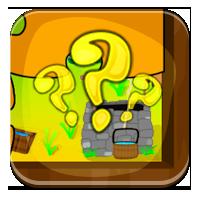 Dodawanie pisemne - Ułóż puzzle! - Zdobywcy Wiedzy