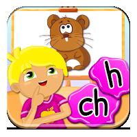 Ch i h - Chomik czy hiena? - ZdobywcyWiedzy.p