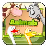 Znasz zwierzęta hodowlane?