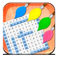 Przymiotniki online - Kolorowe przymiotniki - Zdob