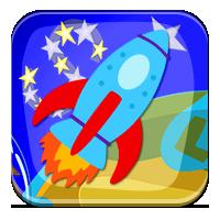 Astronomia dla dzieci - Ukryte nazwy - ZdobywcyWie