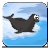 Fauna Antarktydy - Zwierzęta Antarktydy - Zdobywcy
