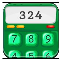 Liczby słownie pisownia - Słowny kalkulator - Zdob