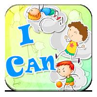 Potrafię!