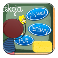 Jak to część mowy - Część 1 - ZdobywcyWiedzy.pl