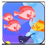 Informacje o rybach - Czy ryba ma futro? - Zdobywc