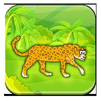 Zwierzęta w Azji - Zwierzęta Azji 2 - ZdobywcyWied