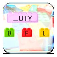 Nauka budowania wyrazów - Mały słowotwórca - Zdoby