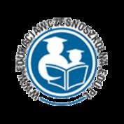 zadania edukacyjne dla dzieci online