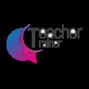 teacher trainer o Zdobywcach wiedzy