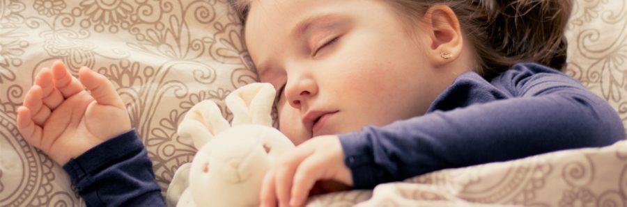 Jak rozbudzić śpiocha - przeczytaj artykuł