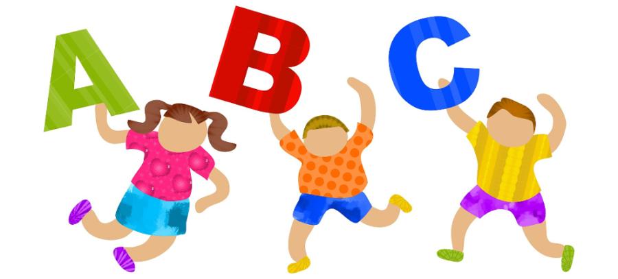Specjalne potrzeby edukacyjne dzieci